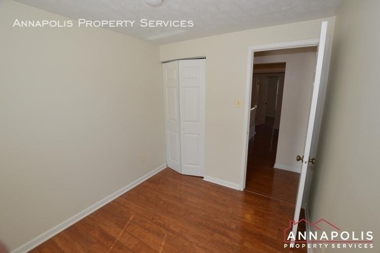 902 bank st id1128 bedroom 3b