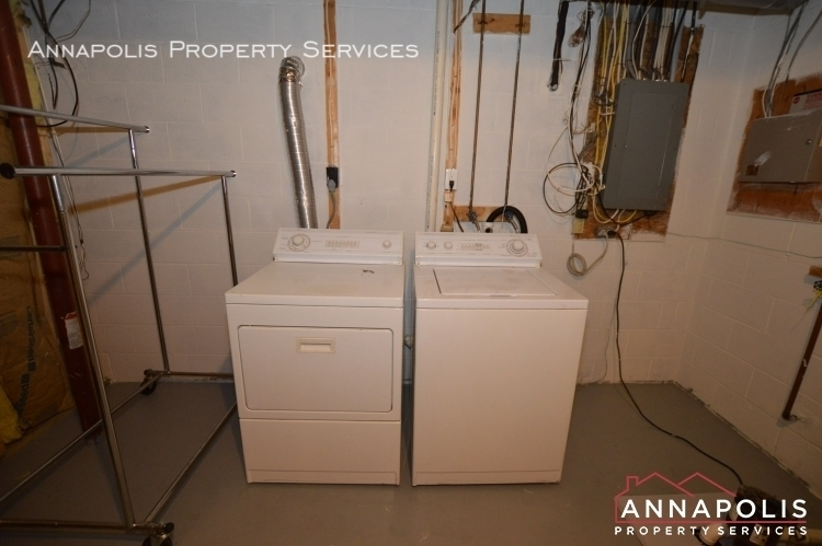 902 bank st id1128 washer and dryer%281%29