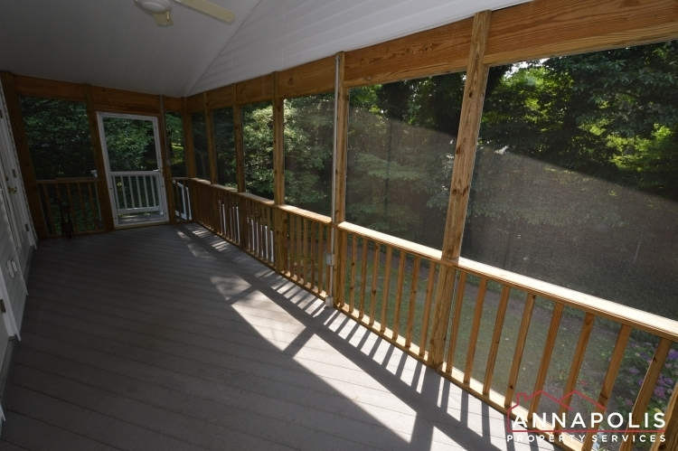 1908 dulaney place id24 screen porch abn