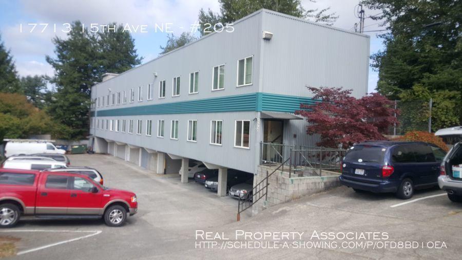 Property #0fd8bd10ea Image