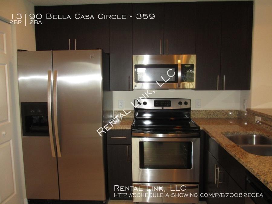 Bella casa 13190 359 004