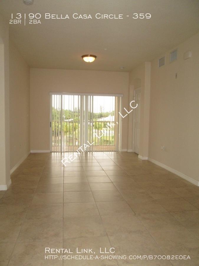 Bella casa 13190 359 005