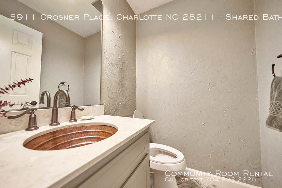 Downstairs shared bath grosner 1 orig