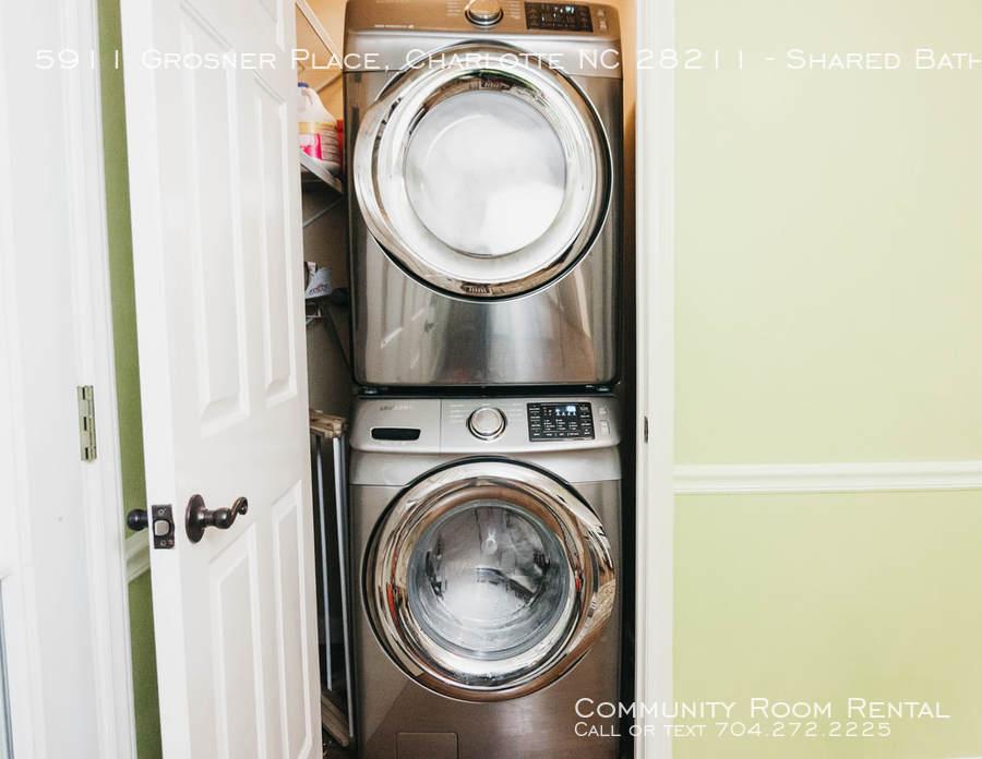 Laundry grosner 1 orig