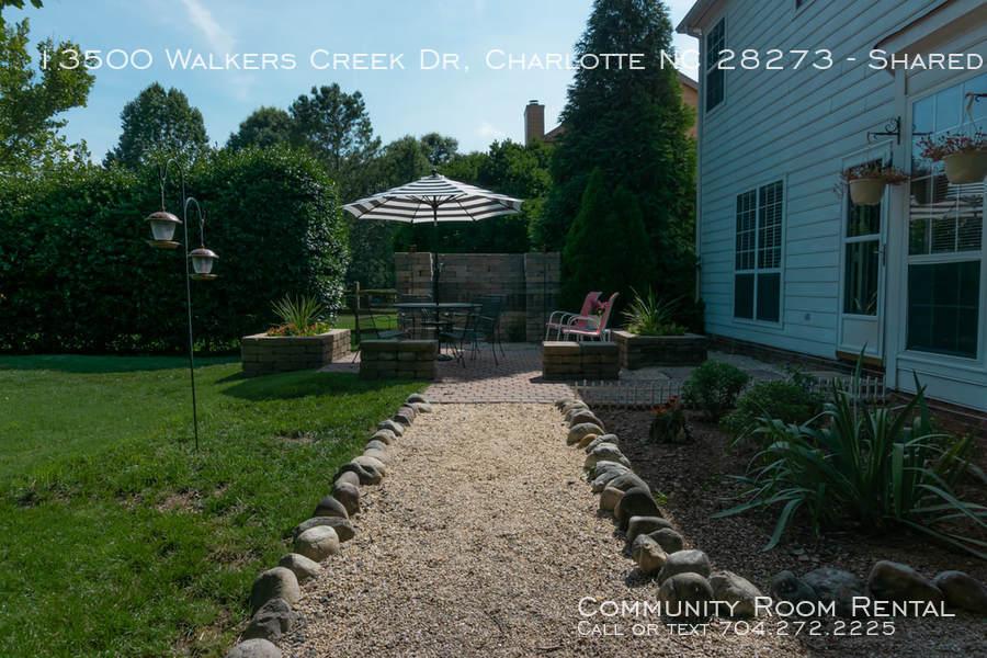 Walkway walkers creek orig