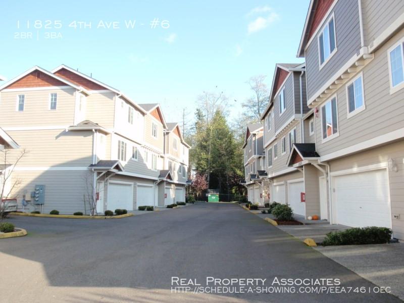 Property #eea74610ec Image
