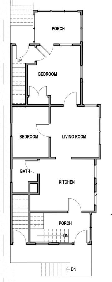 825 e gorham 1 downstairs