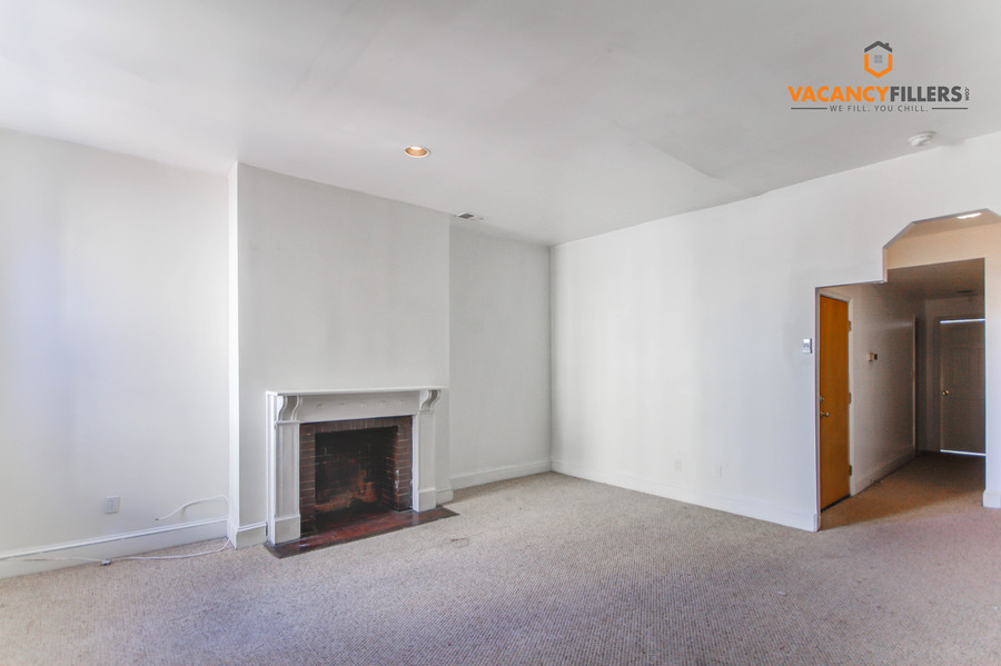Apartments for rent baltimore %2864%29