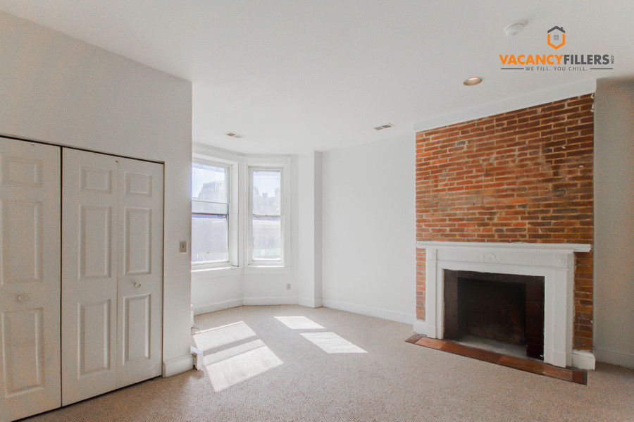 Apartments for rent baltimore %2870%29