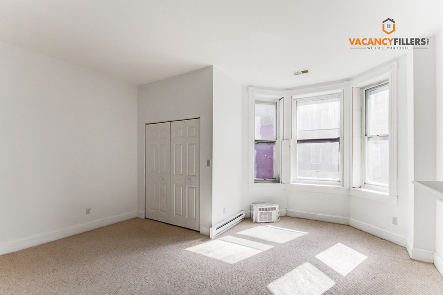 Apartments for rent baltimore %2869%29