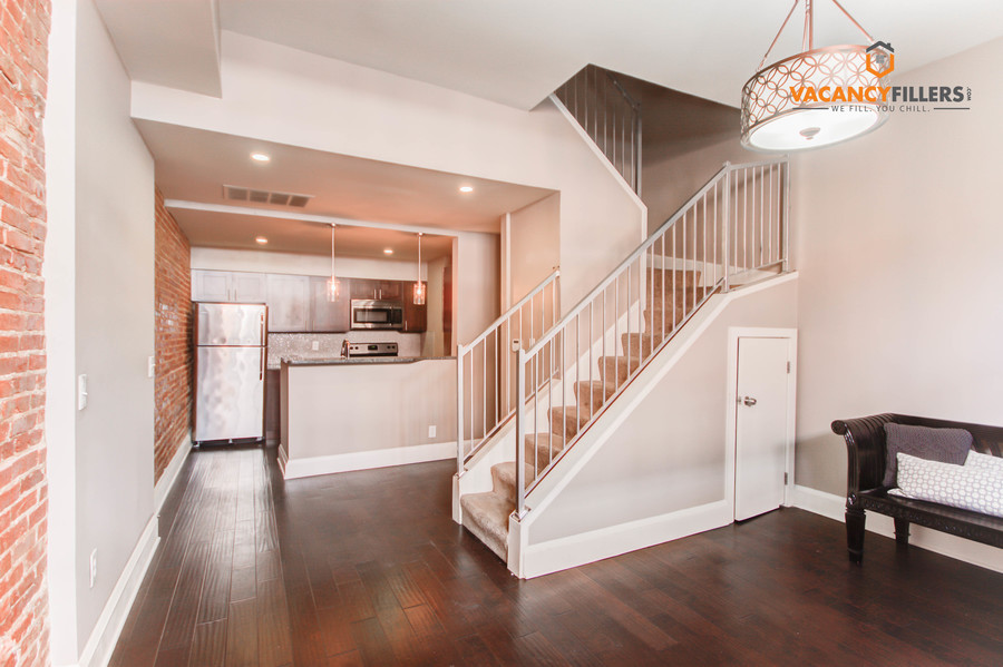 Apartments for rent baltimore %2847%29