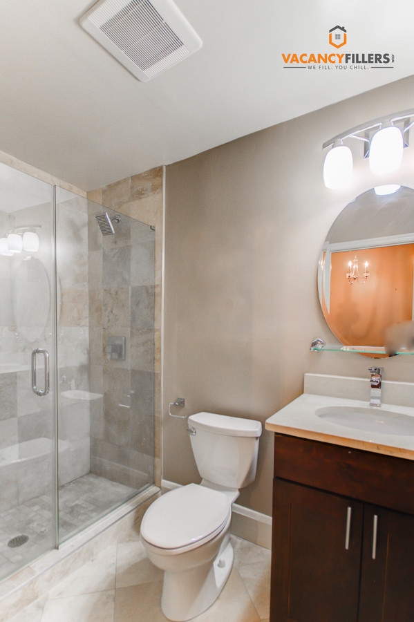 Apartments for rent baltimore %2854%29