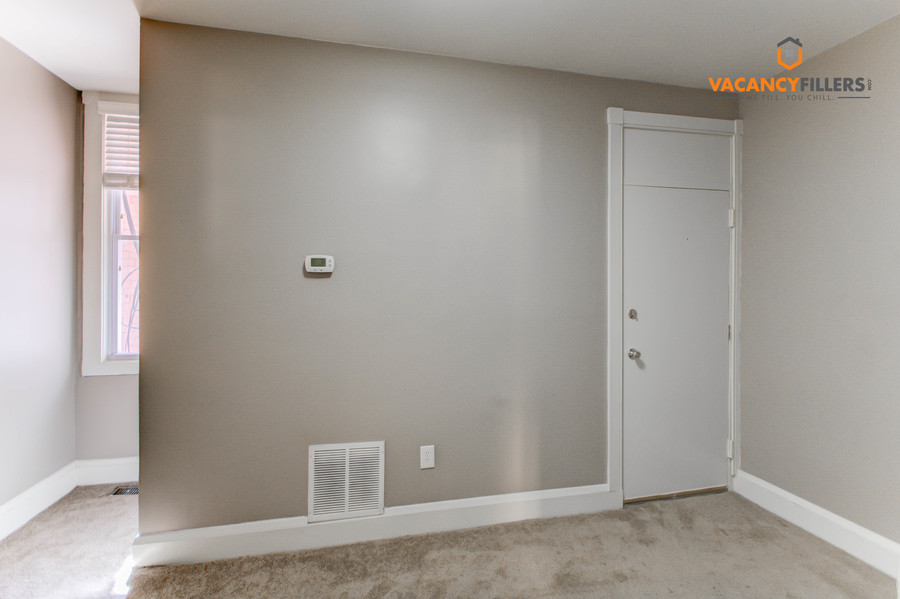Apartments for rent baltimore %2856%29