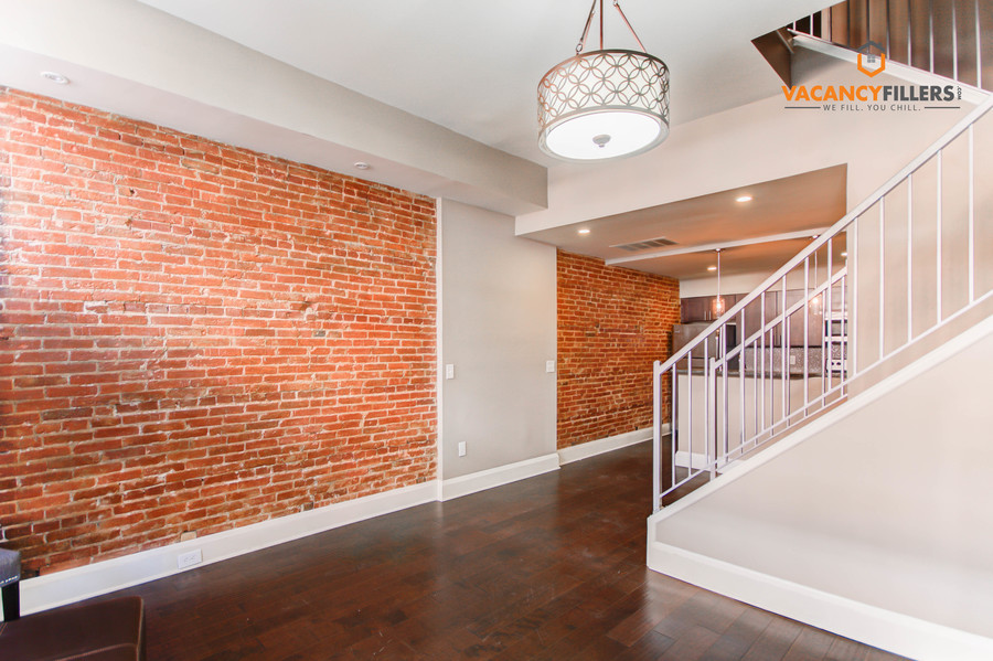 Apartments for rent baltimore %2858%29