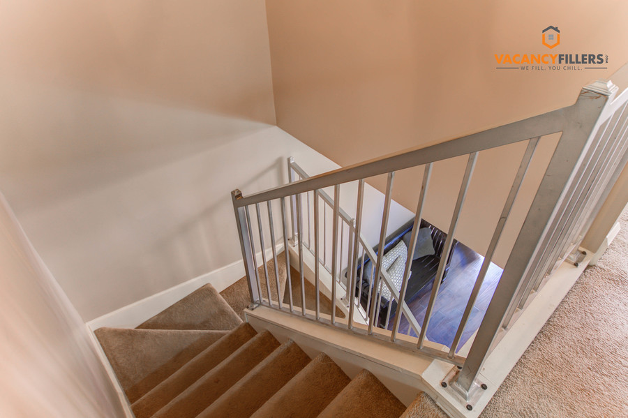 Apartments for rent baltimore %2857%29