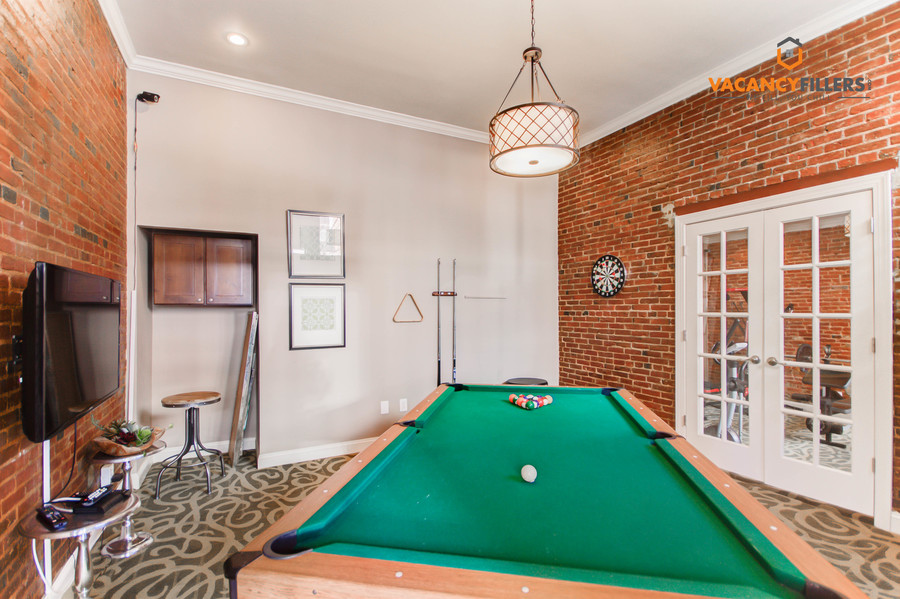 Apartments for rent baltimore %2859%29
