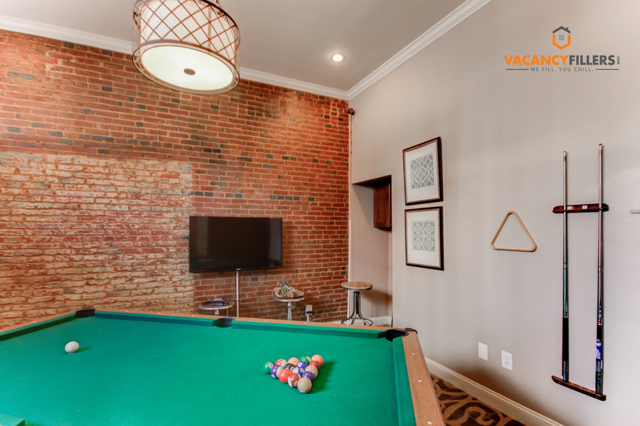 Apartments for rent baltimore %2862%29