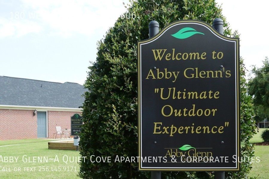 11a welcome to our ultimate outdoor experience