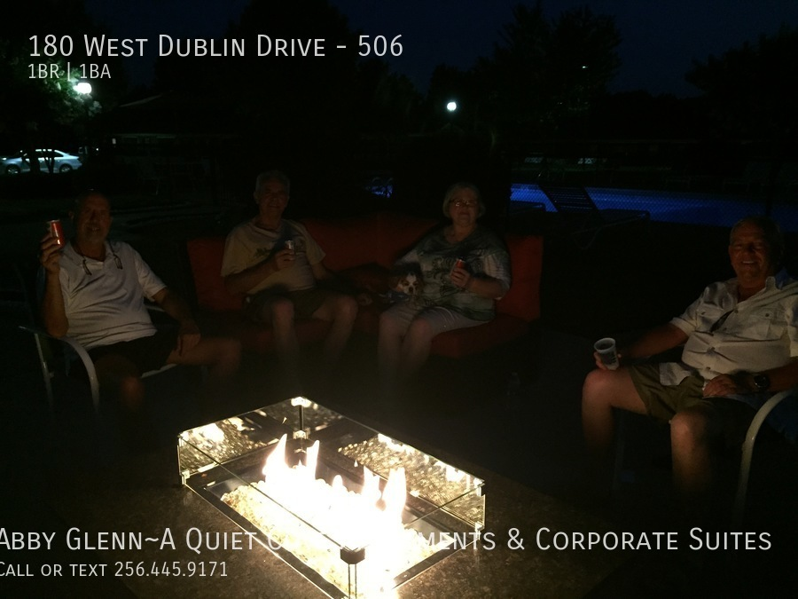 16a enjoy the firepit with your friends%21