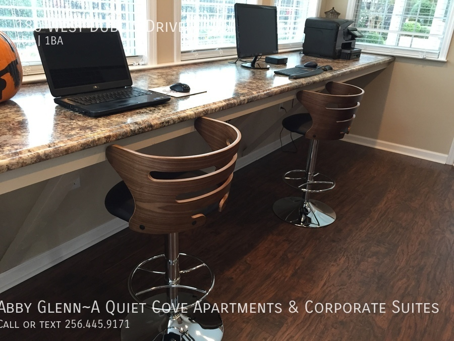 26 business center accessible 24 hours a day%21