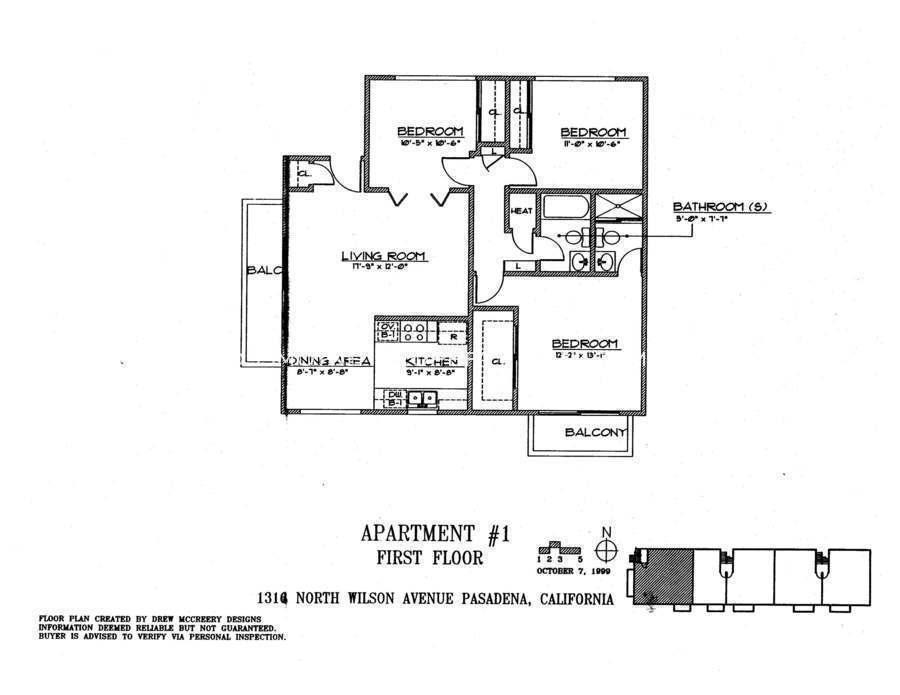 1316 1   floorplan 1058