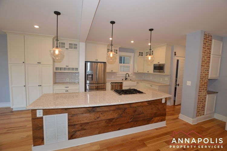 6 revell st id1130 kitchen