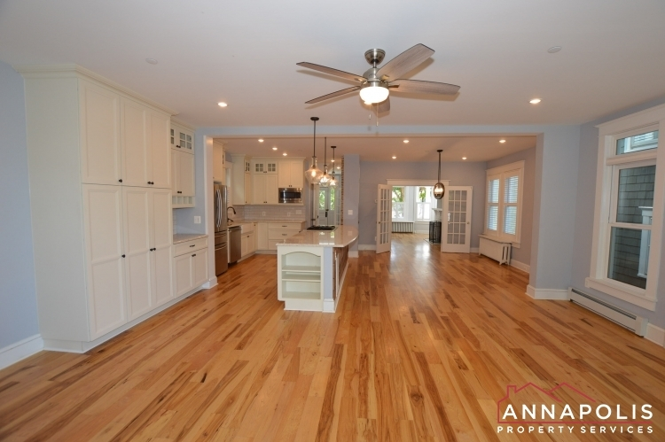 6 revell st id1130 living and kitchen a