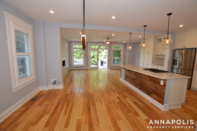 6 revell st id1130 dining and kitchen a
