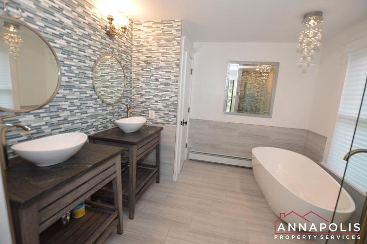 6 revell st id1130 master bathroom