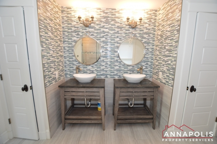 6 revell st id1130 master bathroom vanities