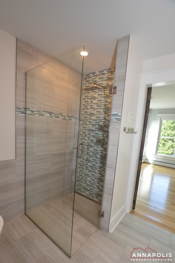 6 revell st id1130 master bathroom shower v ed
