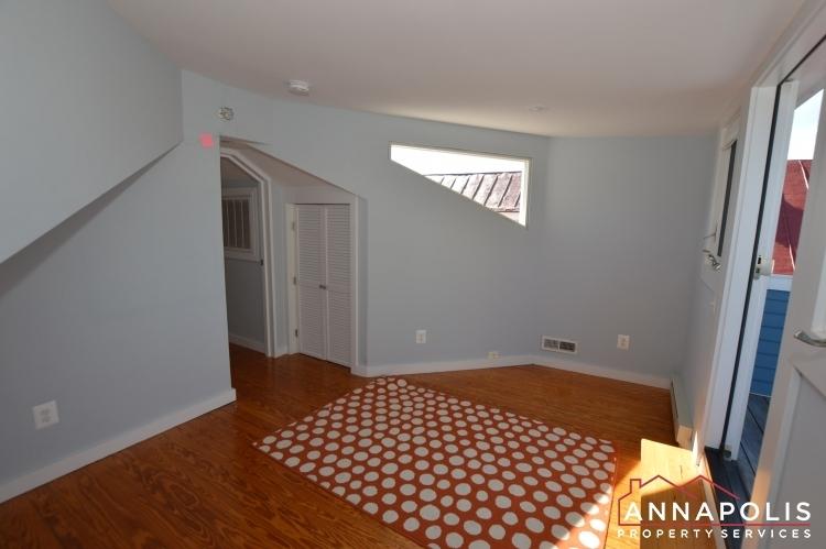 6 revell st id1130 bedroom 4c