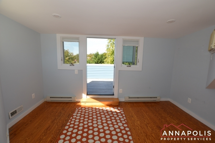 6 revell st id1130 bedroom 4a