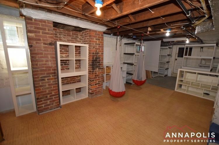 6 revell st id1130 basement a