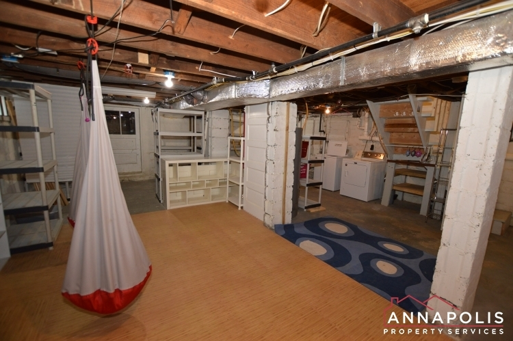 6 revell st id1130 basement b