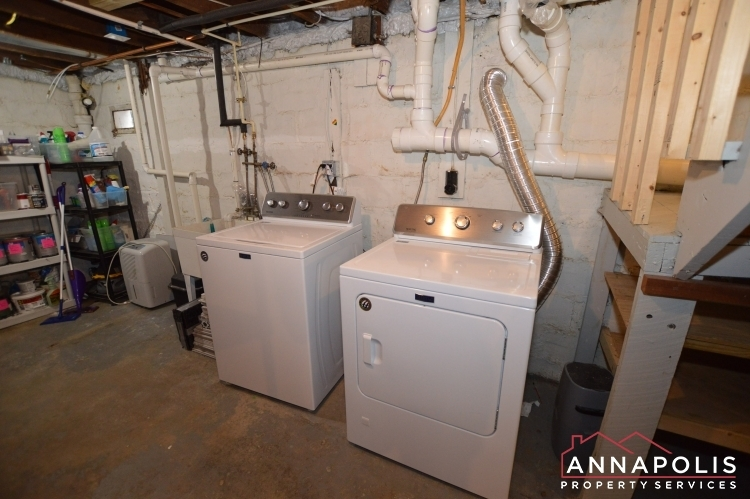 6 revell st id1130 washer and dryer%281%29