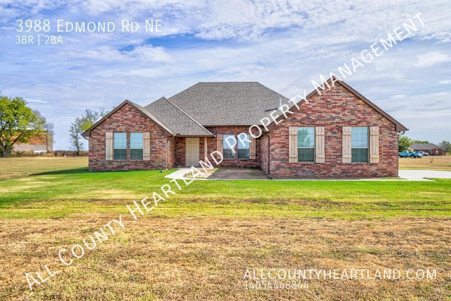 House for Rent in Piedmont
