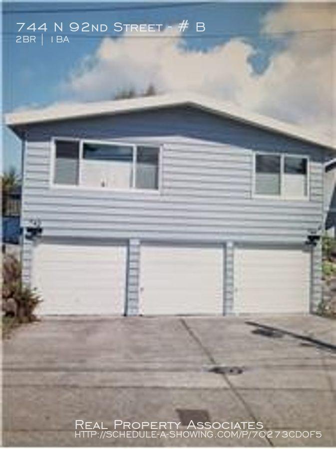 Property #70273cd0f5 Image