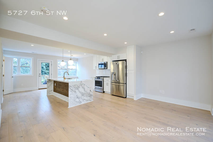 5727 6th st nw 20 10 20 17508