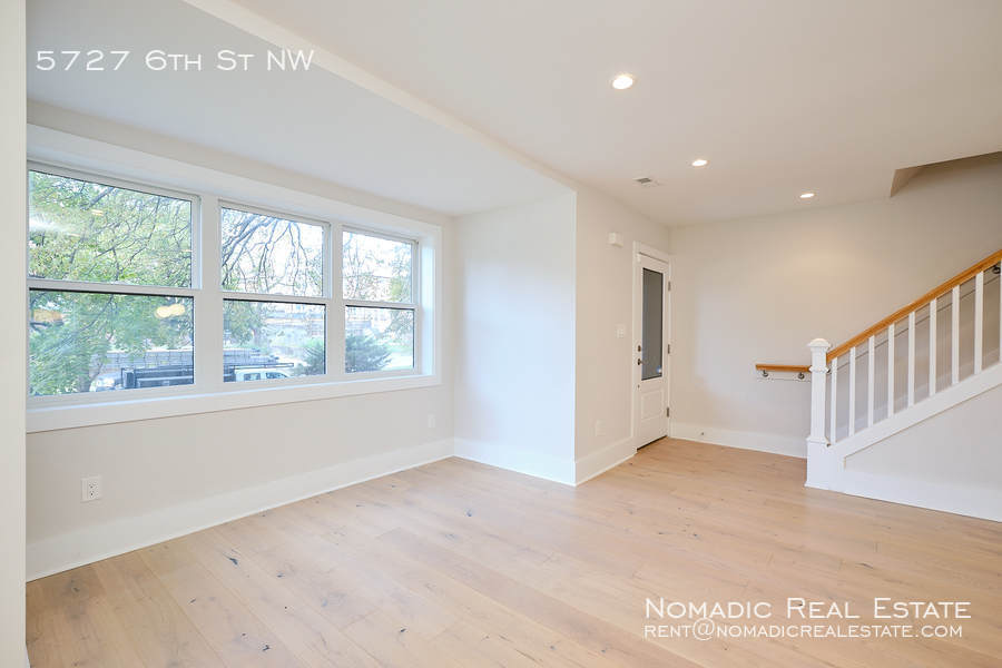 5727 6th st nw 20 10 20 17511