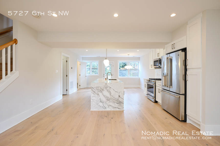 5727 6th st nw 20 10 20 17513