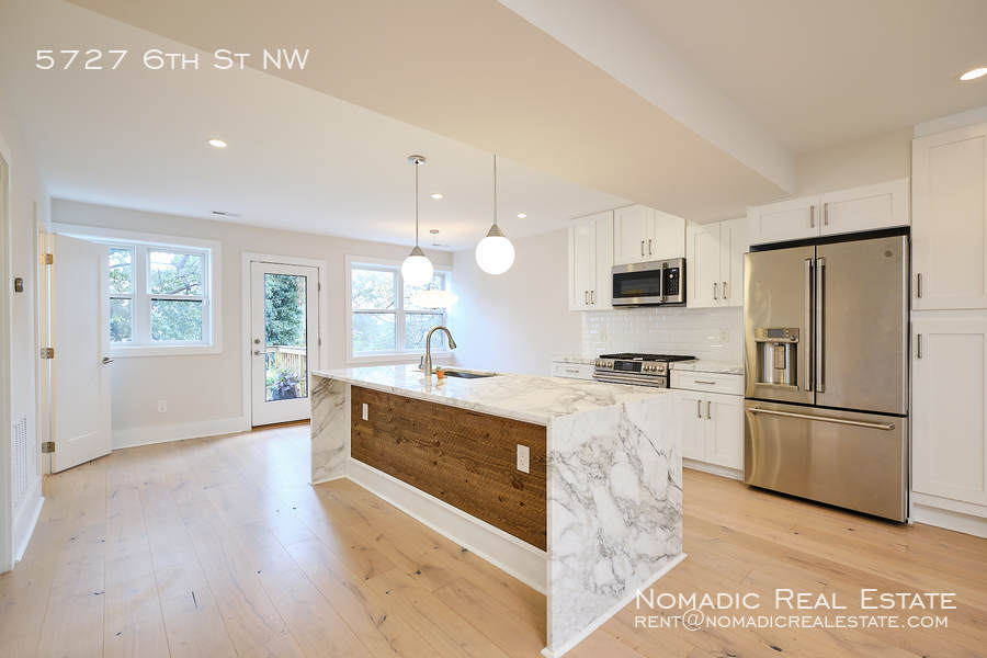 5727 6th st nw 20 10 20 17515
