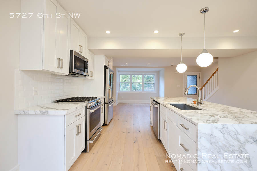 5727 6th st nw 20 10 20 17520