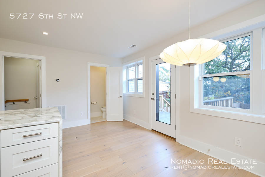 5727 6th st nw 20 10 20 17522