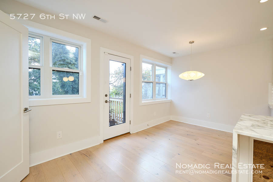 5727 6th st nw 20 10 20 17524