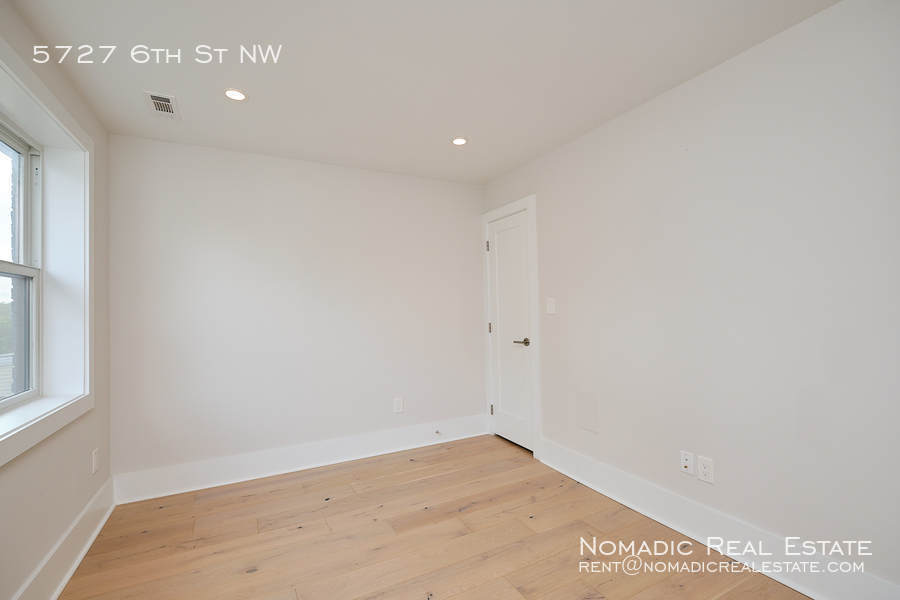 5727 6th st nw 20 10 20 17531