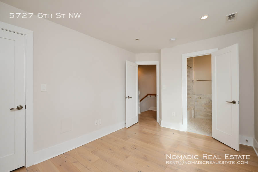 5727 6th st nw 20 10 20 17532