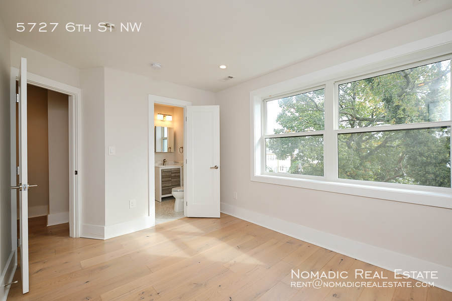 5727 6th st nw 20 10 20 17533