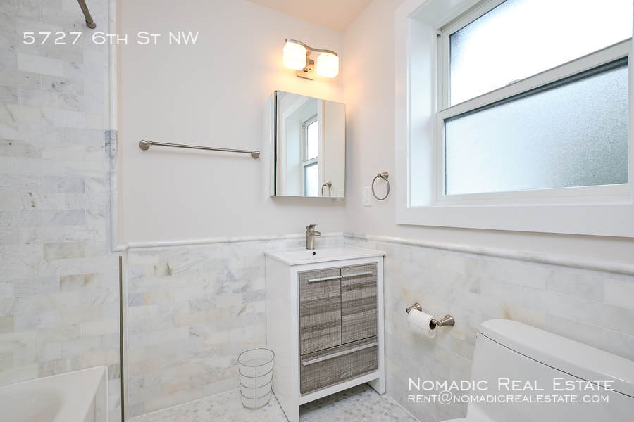 5727 6th st nw 20 10 20 17537
