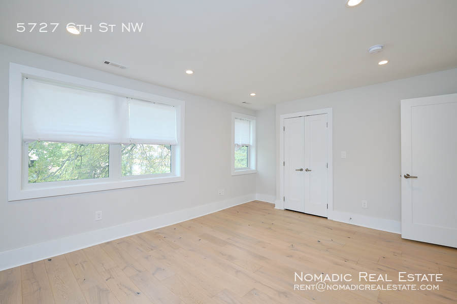 5727 6th st nw 20 10 20 17540